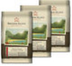 Reunion Island Flavored Coffee (Build Your Own Variety)