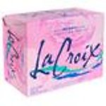 La Croix Berry Flavored Sparkling Water (12 Count Case)