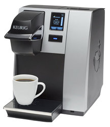 Keurig K-150P Commercial Brewing System