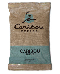 Build Your Own Caribou Coffee Variety Pack