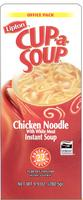 Lipton Cup a Soup Chicken Noodle (22 Count)