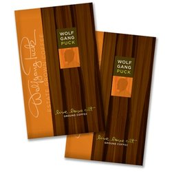 Wolfgang Puck - Build Your Own Variety